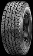 Maxxis Bravo AT-771, 255/70 R16 111T