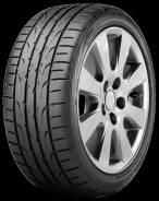 Dunlop Direzza DZ102, 195/55 R15 85V
