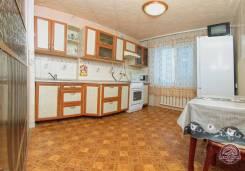 3-комнатная, улица Лазо 19 кор. 2. Ленинский, агентство, 65,3кв.м.