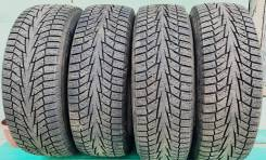 Hankook Winter i*cept, 205/65R15