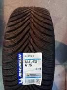 Michelin Alpin. всесезонные, новый