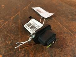 Расходомер воздушный Nissan AD [parts/P627487185S595762]