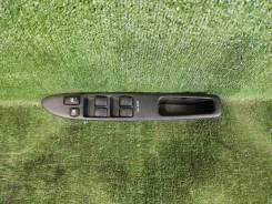 Блок упр. стеклоподьемниками Toyota Ipsum 2002 [84040-44010]