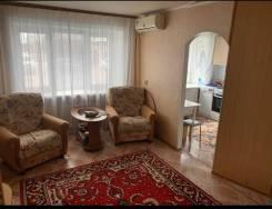2-комнатная, Новостройка. Вяземский, частное лицо, 41,1кв.м.