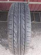 Dunlop Enasave EC202, 185/65/R15