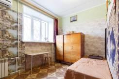 1-комнатная, переулок Шмаковский 11. Железнодорожный, агентство, 19,9кв.м. Интерьер
