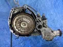 Контрактная АКПП Honda CR-V RD1 S4TA; M4TA A4447