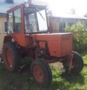 ВТЗ Т-25А. Продается трактор Т-25А, 25,00л.с.