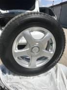 Компект колес 185/70R14 Hankook Winter i*cept iz2 диски 4*100/ 4*114