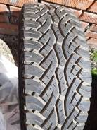 Continental ContiCrossContact AT, 215/65 R16 98T