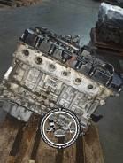 Контрактный Двигатель BMW проверенный на ЕвроСтенде в Санкт-Петербурге