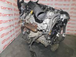 Двигатель Lexus, 2GR-FXE | Установка | Гарантия до 120 дней