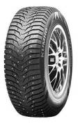 Kumho WinterCraft Ice WI31, 175/65 R14