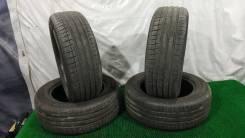Pirelli P7, 215/60R16