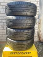 Dunlop SP Sport LM704, 195/55 R16