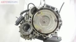 АКПП Skoda Fabia 1 2000-2007, 1.4 л, бензин (BKY)