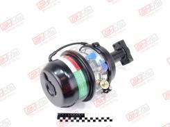 Энергоаккумулятор тормозной 1-48250-868-0 L Diesel 1482508680