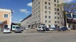 Любого назначения. 1 000,0кв.м., улица Агеева 3в, р-н Агеева 3в здание находится в начале Агеева