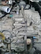 Акпп Honda Accord cl8 4wd