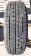 Bridgestone Blizzak Revo2, 175/60 R16 82Q