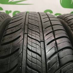 Michelin Energy E3A, 195/65 R15