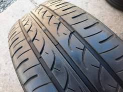Yokohama BluEarth, 185/60R15 84H