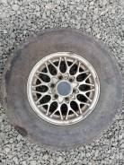 Продам колёса 265/70 R16
