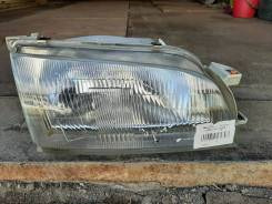 Фара правая Toyota Caldina 190