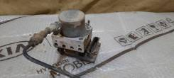 Модулятор abs гидравлический Kia Ceed ED 2006-2012 G4FA G4FC D4FB G4GC D4EA-F [589201H300] 589201H300