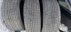 Goodyear Ice Navi, 205/55/16
