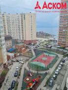 3-комнатная, улица Кирова 25д. Вторая речка, проверенное агентство, 87,3кв.м. Вид из окна днём