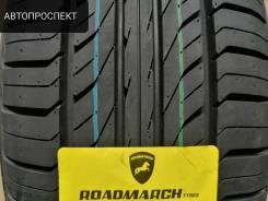 ROADMARCH PRIMESTAR 66, 155/65R14