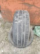 Pirelli, 205/55r16