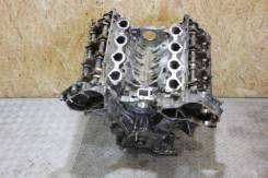 Двигатель Infiniti QX [101027S0A0]