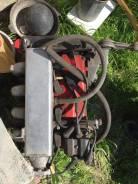 Мотор ВАЗ 21120