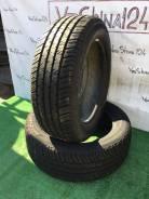 Michelin Pilot HX, 205/55 R16