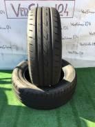 Bridgestone Ecopia PZ-X, 215/60 R16