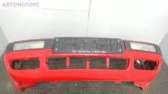 Бампер передний Audi 80 (B4) 1991-1994 1992 (Седан)