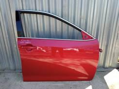 Дверь передняя правая Toyota Camry 50 55