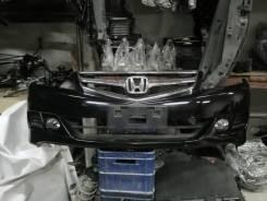 Бампер передний Honda Accord CL9 CL7 CL8 CM {NskAutoHelp} B92P