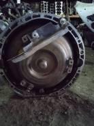 АКПП 722633 5.0L для Mercedes W211 W220 в Саратове