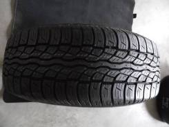 Bridgestone Dueler H/T 687, 235/60/16
