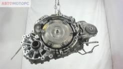 АКПП Opel Antara 2012, 2.2 л, дизель (Z22D1)