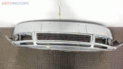 Бампер передний Audi A4 (B6) 2000-2004 (Седан)