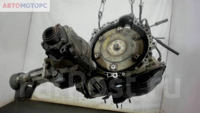 АКПП Lexus RX 2003-2009, 3.5 л, бензин (2GRFE)