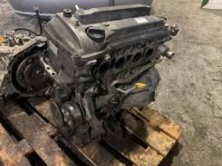 Toyota RAV4, 2.0 двигатель в сборе 1AZFE