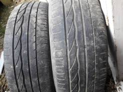 Bridgestone Turanza ER300, 195/65/15