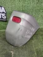Клык бампера Toyota RAV4 [52161-42010], правый задний
