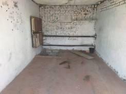 Волочаевка-1. шоссе Волочаевское 5, р-н ЖД вокзал/пл.Металлургов, 18,0кв.м., электричество, подвал.