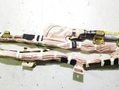 Подушка безопасности правая Toyota RAV4
